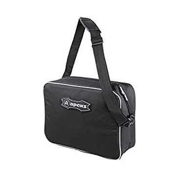 Apeks regulator instrument bag