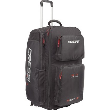 Bag Cressi-sub Moby 5