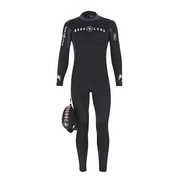 Dive Aqualung Wetsuit  Lady