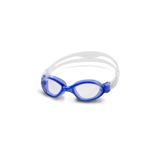 f0f0efa42009 Acquasub OCCHIALINI HEAD TIGER MID LSR   Nuoto-Occhialini - maschere ...