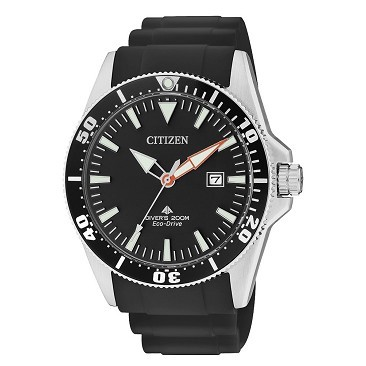 Citizen Promaster Aqualand BN0100-42E
