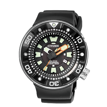 Citizen Promaster Aqualand BN0174-03E