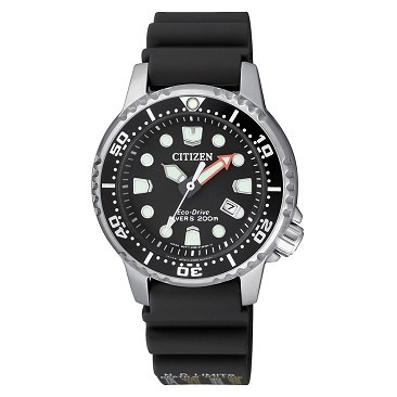 Citizen Promaster Aqualand EP6050-17E