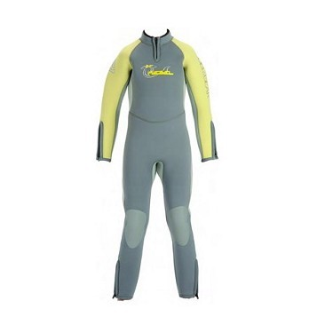 Suit SUBGEAR Rebel Kids
