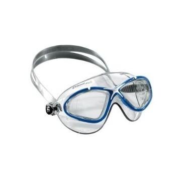 3e59ef69c6e8 Swim-Occhialini - maschere -boccagli