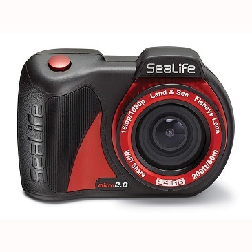 Sealife Micro 2.0 32 GB