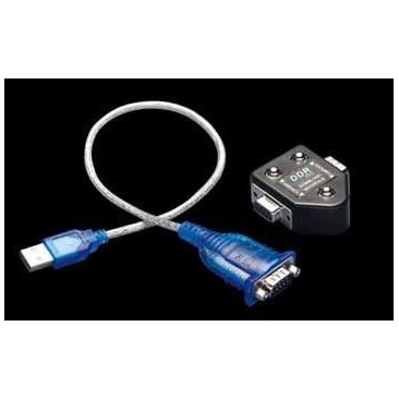 Ocean Reef Dive Data Recorder Interface for PC with USB Cable