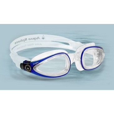 Optical Swimming Goggle Aquasphere EAGLE