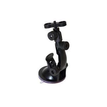 Suction Cup Mount Intova