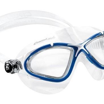 d0a5927695e1 Acquasub Kit Termico Cressi donna   Apnea - pesca sub Cressi-Sub ...