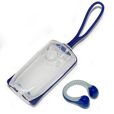 Nose Clip Aquasphere