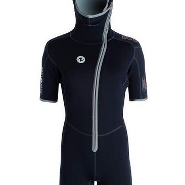 Jacket Dive Aqua Lung Man