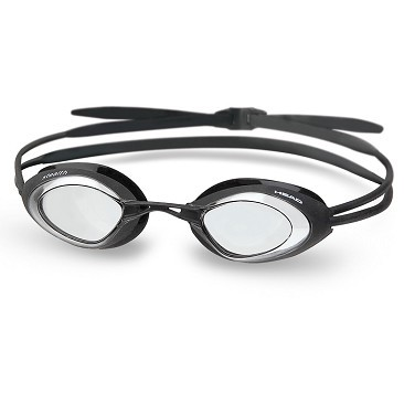 Goggle Head STEALTH LSR
