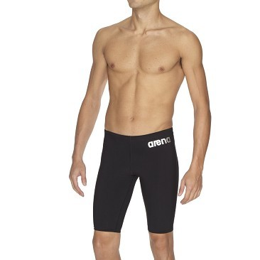 Racing Arena Swimsuit Powerskin ST Jammer Man