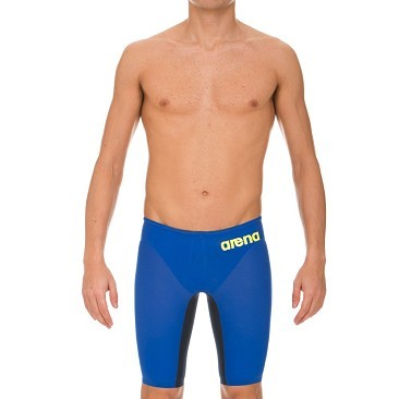 Racing Arena Swimsuit Powerskin Carbon Air Jammer Man