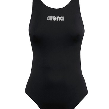 Racing Arena Swimsuit Powerskin ST Woman