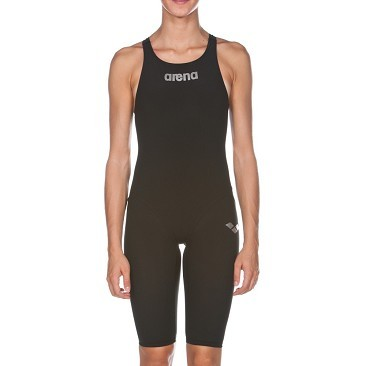 Racing Arena Swimsuit Powerskin ST Woman (open)