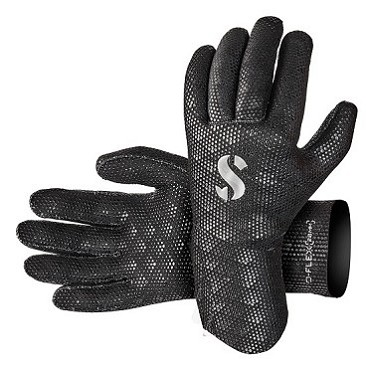 Scubapro D-Flex Gloves for kids