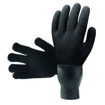 Easy Dry Pro Dry Gloves Scubapro