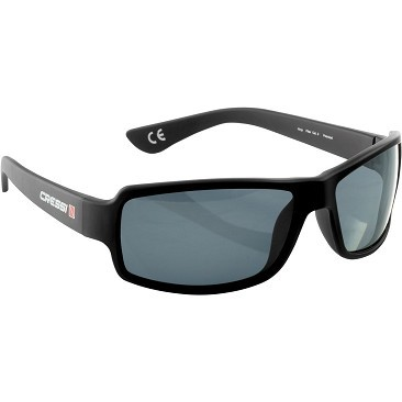 Ninja Floating Cressi Sunglasses