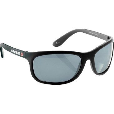 Rocker Cressi Sunglasses