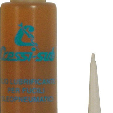 Speargun Cressi Oil
