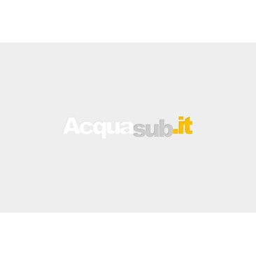 2nd Shell She Dives Mares Wetsuit