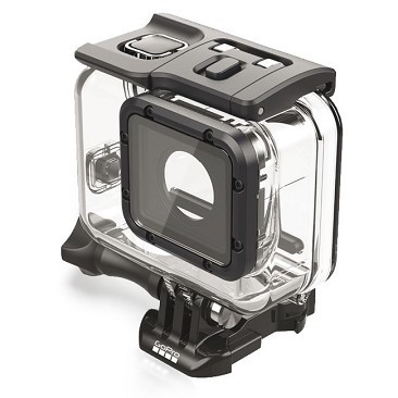Custodia Go Pro stagna per Hero5 Black Hero6