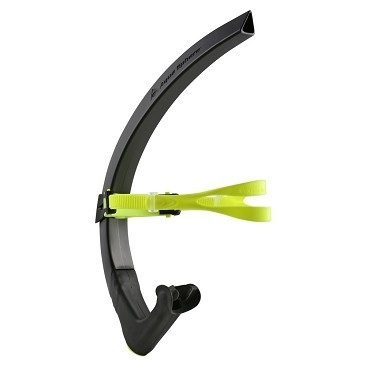 Snorkel Aquasphere Michael Phelps Focus