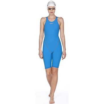 Powerskin ST 2.0 Donna Full Body (Open Back) Arena