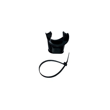 Mares Regulator replace kit small size