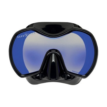 Maschera Profile DS Aqua Lung