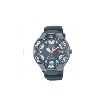 Orologio Citizen Promaster Divers Eco Drive s 200 mt