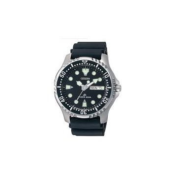 Orologio Citizen Promaster Divers