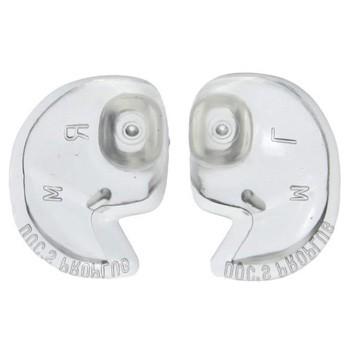 Acquasub tappi doc s proplug per le orecchie tappi doc s for Tappi orecchie silicone per dormire