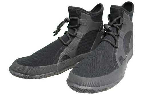 Acquasub calzari speleo boots divesystem speleo boots - Muta stagna dive system ...
