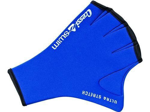 Acquasub guanti cressi palmati da piscina guanti palmati da piscina cressi sub cressisub - Pinne per piscina ...