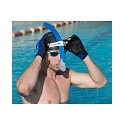 Snorkel Aquasphere Focus Swimmer´s