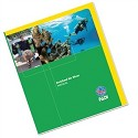 PADI Enriched Air Diver Manual