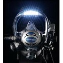 Luci Visor Lights Ocean Reef Incluso...