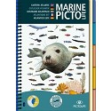 Guida Marine Pictolife Atlantico Est