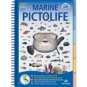 Guida Marine Pictolife Atlantico Tropicale
