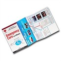 PADI Reference Card EFR Care at...