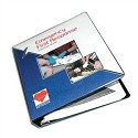 PADI Instructor Guide EFR with Binder