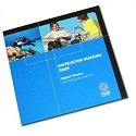 PADI CD-ROM Instructor Manual 2011