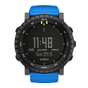 Orologio Suunto Core Blue Crush