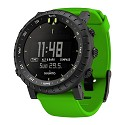 Orologio Suunto Core Green Crush