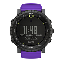 Orologio Suunto Core Violet Crush