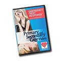 DVD PADI EFR Primary & Secondary...