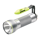 Torcia Alulight 50 Aqua Lung by...
